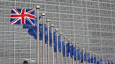 Amenaza Brexit: Cameron impone sus reformas en la propuesta del presidente del Consejo Europeo
