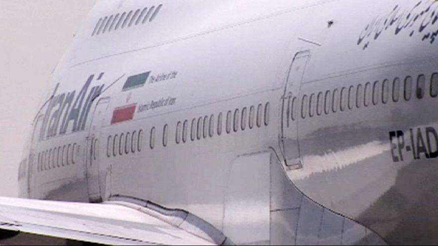 Иран будет выдавать визы почти всем подряд