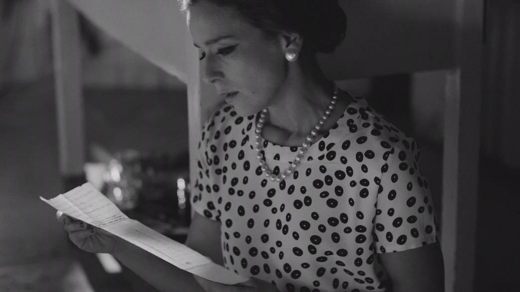 """Berlinale: """"Lettere dalla guerra"""""""