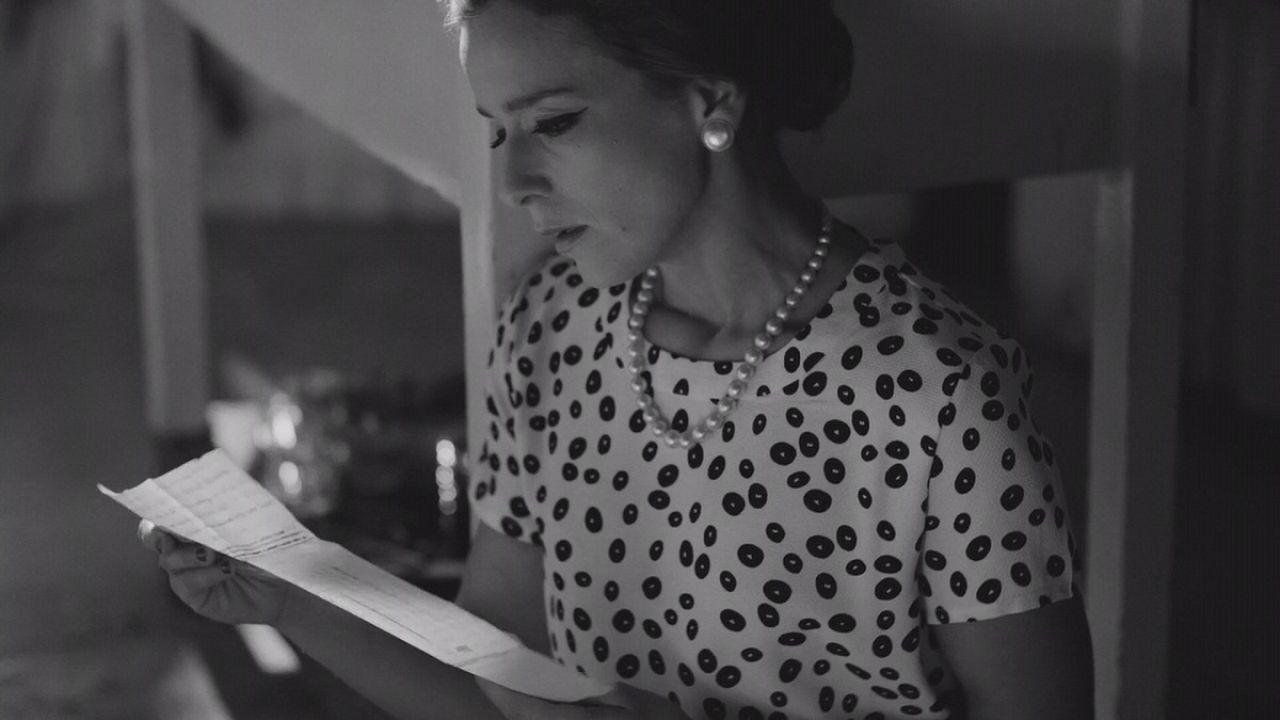 """Berlinale: """"Cartas da Guerra"""" zeigt den Schrecken des Krieges in Liebesbriefen"""