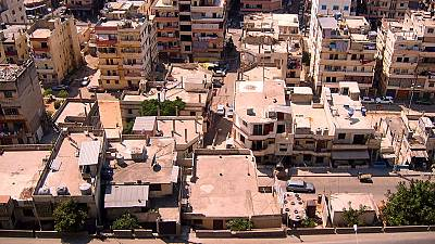Libye : bilan des cinq ans après la révolte