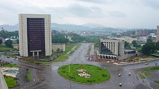 Cameroon inflation climbs to 2.7% in 2015