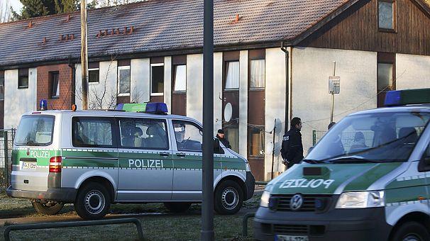 Кто стоит за волной нападений в Кёльне?