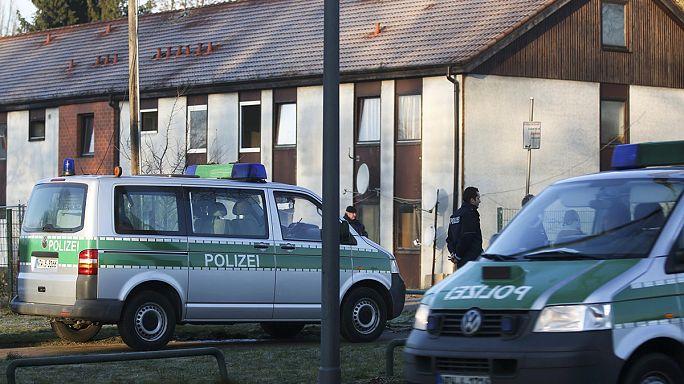 ألمانيا: معلومات جديدة  مختلفة عن التحقيقات في أحداث كولونيا