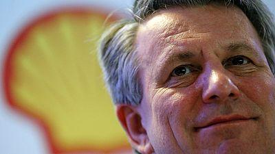 Shell devient numéro 2 mondial dans le secteur pétrolier