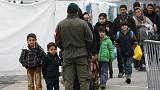 Schengen: the beginning of the end? Austria to begin tighter border checks