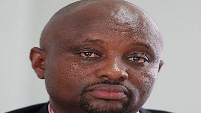 Kenya/dopage : le directeur général de la Fédération d'athlétisme visé par une enquête
