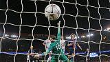 Liga dos Campeões: vitórias do Benfica e do PSG