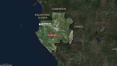Gabon : un ex-ministre sort de prison