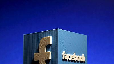 Egypte : mandat d'arrêt contre l'administrateur d'une page Facebook