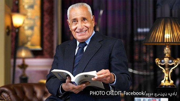 حسنين هيكل: فقيد الصحافة المصرية، والعربية