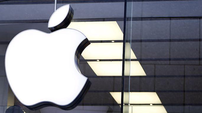 Fusillade de San Bernardino : Apple refuse de décrypter l'iPhone d'un des terroristes