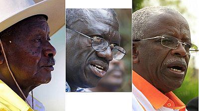 Ouganda : le choix de la continuité ou du changement
