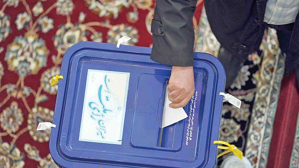 در انتخابات دو مجلس شورا و خبرگان شرکت میکنید؟