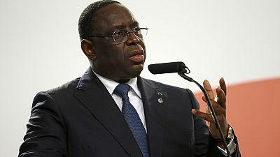 Sénégal : réactions après le refus du Conseil constitutionnel de réduire le mandat présidentiel