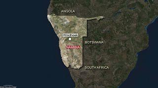 Namibie : la Banque centrale porte son taux directeur à 6,75 %
