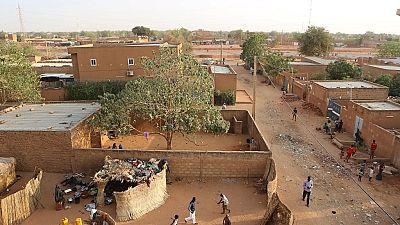 Méningite : un besoin de 3,2 millions de vaccins pour le Niger