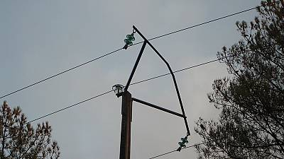 Cameroun : la SONATREL pour limiter la déperdition d'électricité