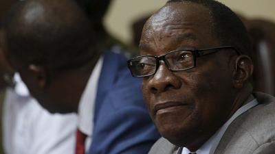 Ouganda : la Commission électorale et l'armée rappellent les règles du jeu