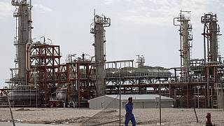Iran yet to commit to oil output freeze