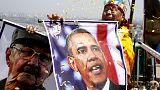 Obama viajará a Cuba a finales de marzo, según medios de EE.UU.