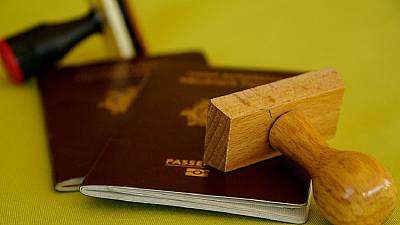 East Africa to launch regional e-passports in March