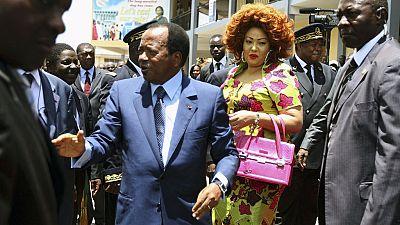 Cameroun/Présidentielle de 2018 : l'éventuelle candidature de Paul Biya pose problème
