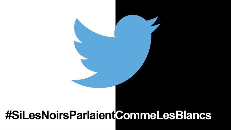 Wie ein französischer Hashtag Klischees aufs Korn nimmt
