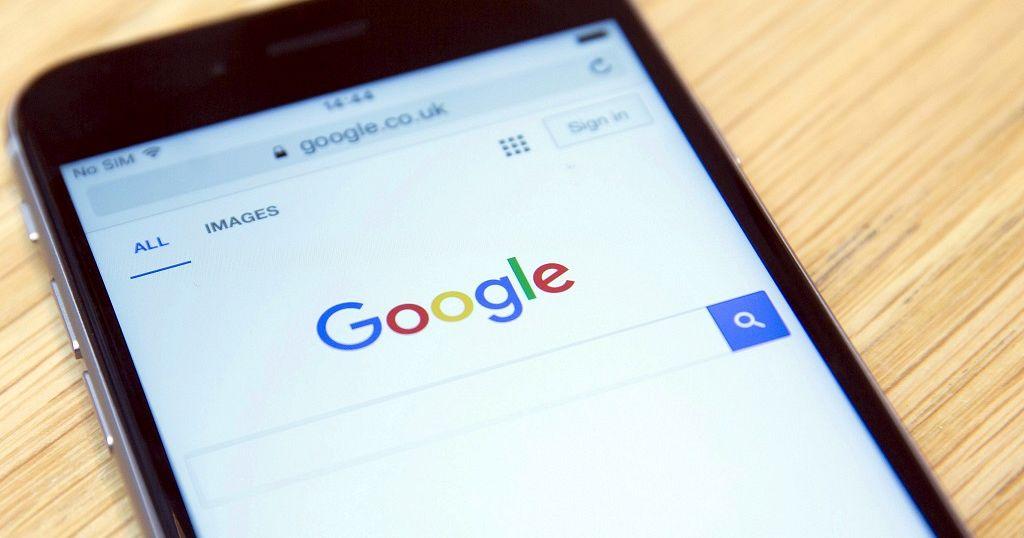 3 African Languages Xhosa Shona Amharic Added Onto Google