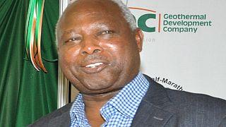 Kenya fends off IAAF ban threat
