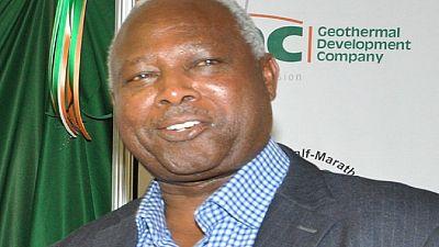 Kenya : la Fédération d'athlétisme assure que ses athlètes seront à Rio