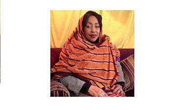 Comores : une seule femme en lice pour la présidentielle