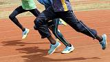 Atletica: Coe minaccia il Kenya, si adatti al codice Wada o niente Rio 2016