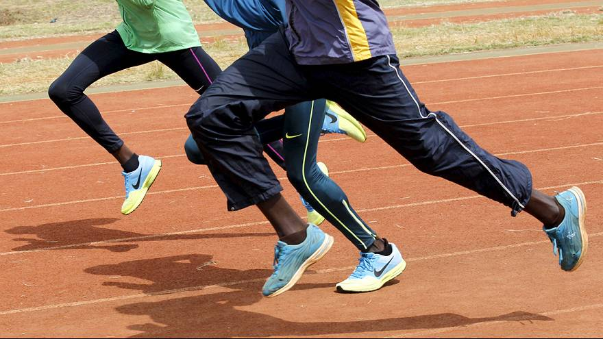 Kenya could miss Rio Olympics due to doping record