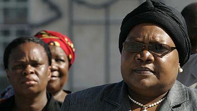 Zimbabwe : un nouveau parti d'opposition en gestation