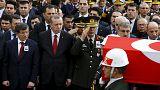 PYD'nin Erbil Temsilcisi: Türkiye müdahale için bahane arıyor