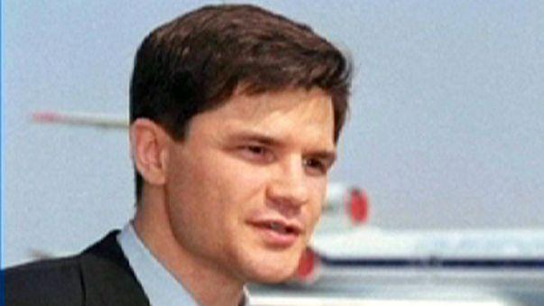 Rússia: Proprietário do aeroporto de Moscovo-Domodedovo detido