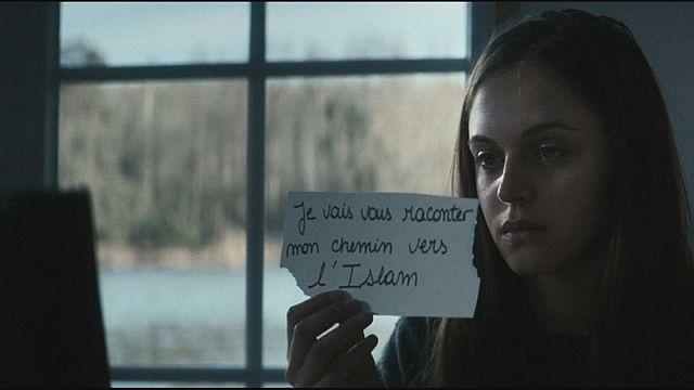 Berlinale: veszélyes ifjúság