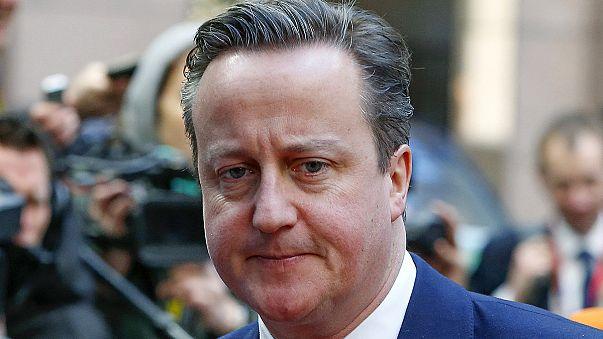 Londra Brüksel'den istediklerini elde edebilecek mi ?