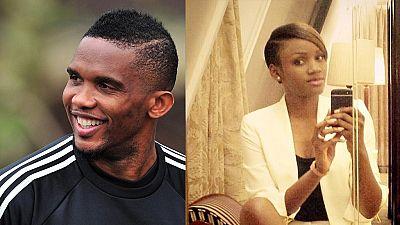 Affaire Samuel Eto'o/Nathalie Koah : la décision du tribunal attendue mardi prochain