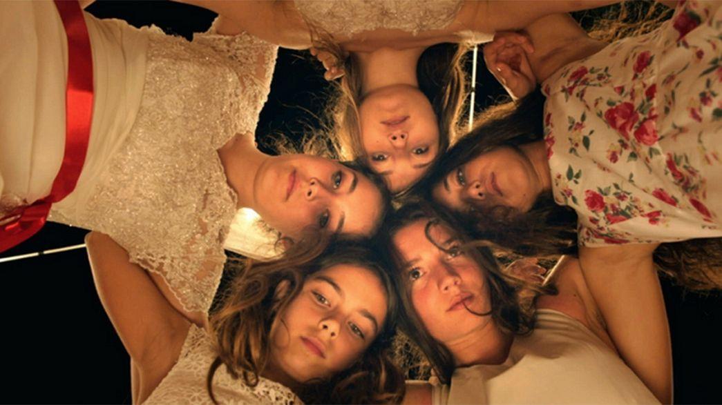 Cinema Box les presenta los cinco filmes nominados al Óscar a la mejor película de habla no inglesa