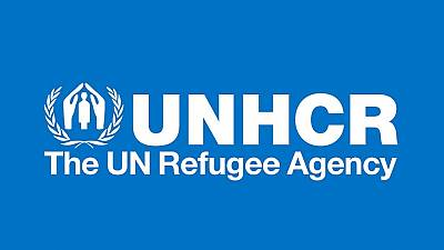 South Sudanese army behind Wednesday attack - UNHCR