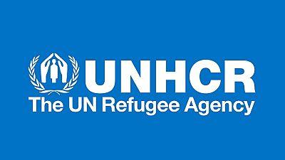 Attaque du camp de Malakal : le HCR accuse l'armée sud-soudanaise