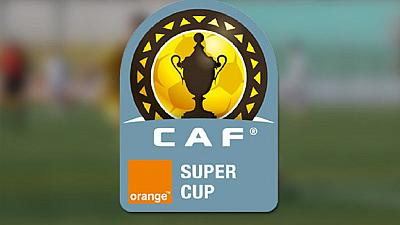 CAF Super Cup: TP Mazembe and Etoile du Sahel gunning for third title