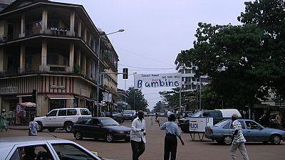 Guinea: Labour unions suspend indefinite strike