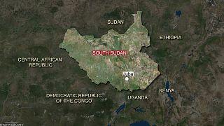 L'appel de l'UNICEF pour l'éducation au Soudan du Sud