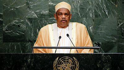 Présidentielle : les Comoriens attendent des changements