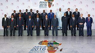 Les investisseurs africains appelés à prendre l'initiative en Afrique