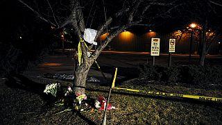 Michigan police investigate reports that Uber driver Jason Dalton 'took fares' amid shooting spree