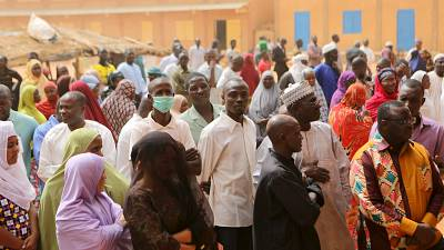 Niger elections raise hopes of citizens amid opposition outcry